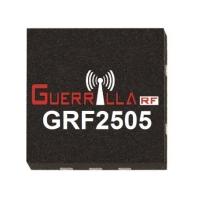 GRF2505 Image