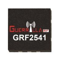 GRF2541 Image