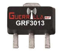 GRF3013 Image