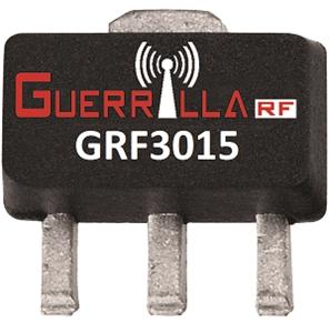 GRF3015 Image