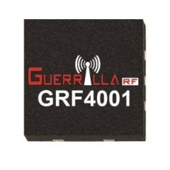 GRF4001 Image