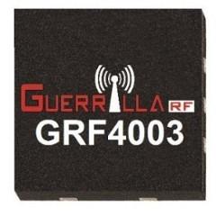 GRF4003 Image