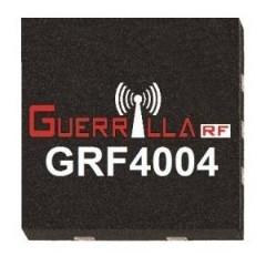 GRF4004 Image