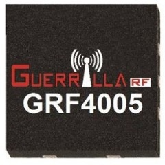 GRF4005 Image