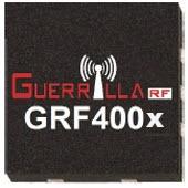 GRF400x Series Image