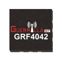 GRF4042 Image