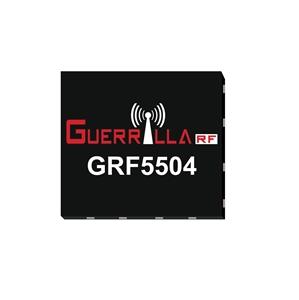 GRF5504 Image