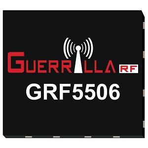 GRF5506 Image