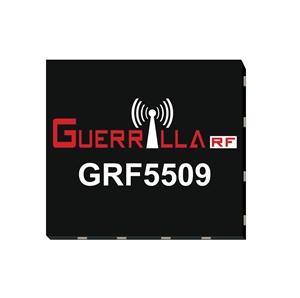 GRF5509 Image