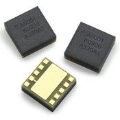 ACPM-5017 Image