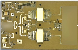 IGNP1214M1300-GPS Image