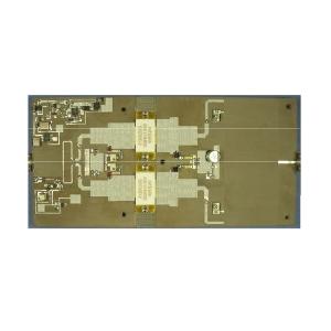 IGNP1214M1KW-GPS Image