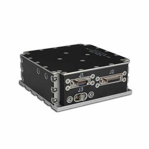 QPN-26023023-FM Image