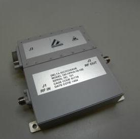 DM-HPKA-10-102 Image