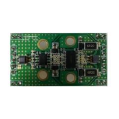 ACM34104-2N110A Image