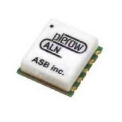 ALN1250 Image