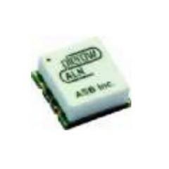 ALN1800T2 Image