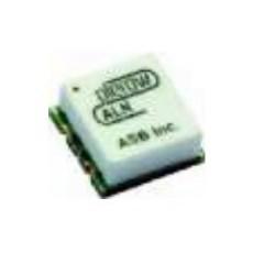 ALN1810BT Image