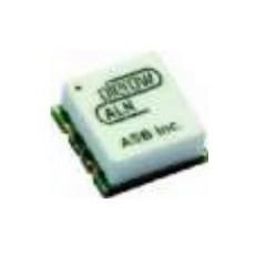 ALN2150AT Image