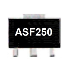 ASF250 Image