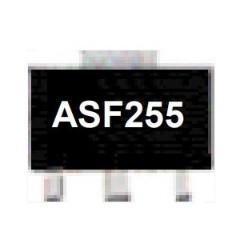 ASF255 Image