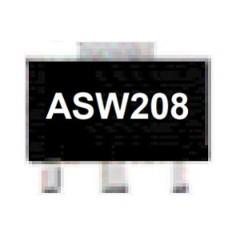 ASW208 Image