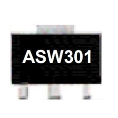 ASW301 Image