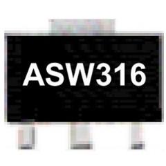 ASW316 Image