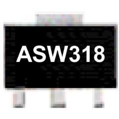 ASW318 Image