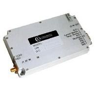 AMP1002 Image