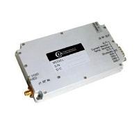 AMP1003 Image