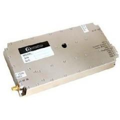 AMP1005-2 Image
