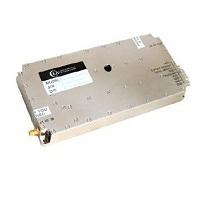 AMP1006 Image