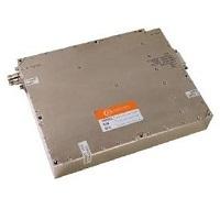 AMP1009 Image