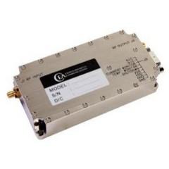 AMP1011 Image
