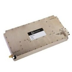AMP1014B Image