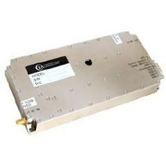 AMP1015-1 Image