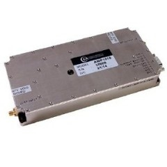 AMP1016SE Image
