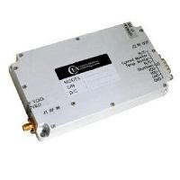 AMP1018 Image