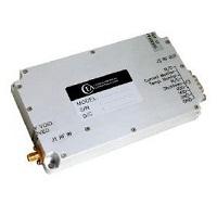 AMP1023 Image