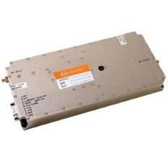 AMP1029B Image