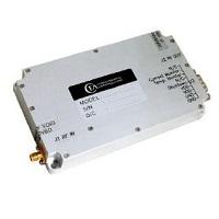 AMP1031 Image