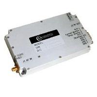 AMP1038 Image