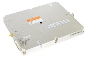 AMP1044 Image