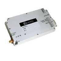 AMP1046 Image