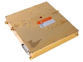 AMP1052 Image