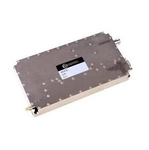 AMP1053-1 Image