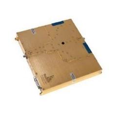 AMP1062-1 Image