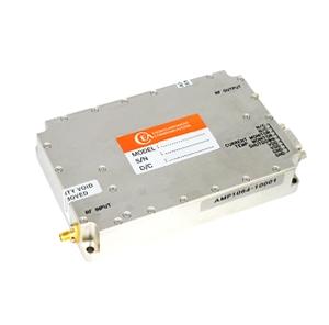 AMP1064 Image