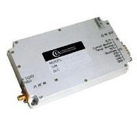 AMP1067 Image